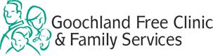 GoochLand Logo